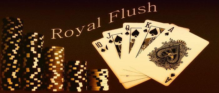 Phil Ivey Won poker game