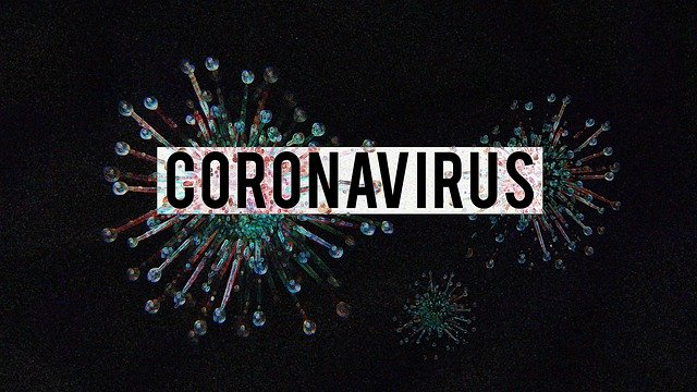 אליפות העולם בפוקר נדחת עכב וירוס הקורונה